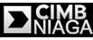 Bank CIMB